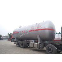 0-200立方液化气储罐齐星按要求定制LPG储罐