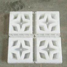周口彩砖模具-宝塑模具