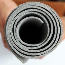 NBR橡胶泡棉套管,一体成型泡棉制作,硅胶注塑模切厂家