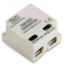 意大利ERC电子镇流器