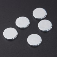 环形钕铁硼磁铁设计采购信息发布平台_弘林磁业