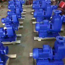 自动巡检消防泵10.5/3.5-50G*7供应全国开发区消防泵/喷淋泵XBD10.8/5-50G*7
