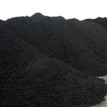 高热量焦炭厂家-焦炭粉-污水处理用焦炭块-圣亚矿产