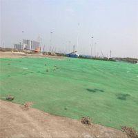 三针防尘网_盖煤绿网_建筑工地上用的绿网