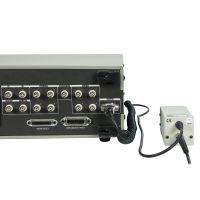 Newport/纽波特918D-IR-OD1R高性能光电二极管传感器