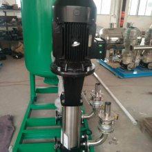 XBD-(I)系列立式多级消防泵XBD9.4/0.56-25GDL优质产品厂价直销。
