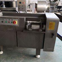 邢台切丁机可调式切茯苓白芷的机器多少钱