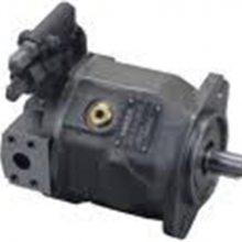 现货供应德国REXROTH液压泵