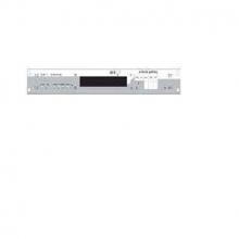 GPS-19/GPS-19R GPS铷钟/高稳晶振频率标准