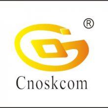 欧斯卡自动化设备有限公司