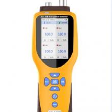 海富达泵吸式复合气体检测仪 型号KN15-GT-1000库号M385944