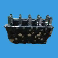 江铃原厂凯运 凯锐N800(4D30)缸体 机体 发动机配件