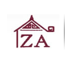 南京忠爱钢结构有限公司