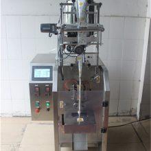 洗发水包装机多少钱-梅州洗发水包装机-齐博包装设备生产厂家