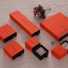 珠宝盒定制,高档礼盒定制,精美节日礼盒