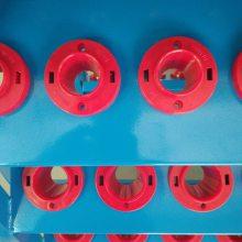 加工中心刀柄架bt50刀柄车bt40刀具车BT30数控刀具管理柜CNC工具可定制