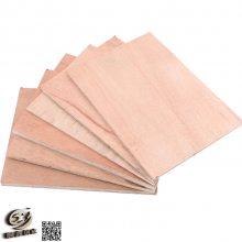 多层板厂家 多层板价格 多层板板 多层板密度 细木工板 阻燃板 包装板 建筑模板