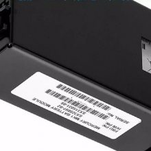 SX325097-01 SX315031-04 HNAS 3080G2,3090G2存储柜控制器电池