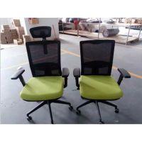 办公椅品牌排行- 普通办公桌椅价格-大品牌电脑椅-办公椅哪个牌子好