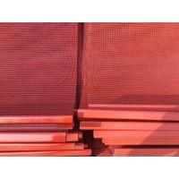 长沙高效粉石机震动筛网市场价格