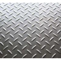 不锈钢花纹板价格-花纹板有哪些种类-国产304不锈钢花纹板