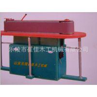 厂家推荐 振动抛光机 螺旋振动抛光机 双面砂光机