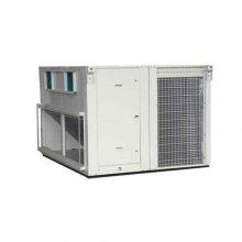 家用空调安装-空调安装-广信鸿空调制冷(查看)