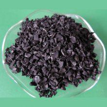 颗粒果壳活性炭 水净化处理果壳/椰壳活性炭