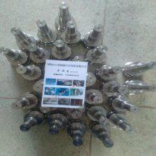 特价销售冲母生产厂家_角钢槽钢剪切刀片加工定制