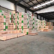 上海兔宝宝阻燃板价格 难燃胶合板 多层板 防火板 装饰板 B1级 昆山 嘉兴