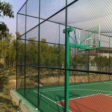 球场围网 网球场隔离网 网球场围栏直销