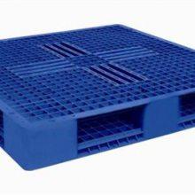 遵义网格塑料托盘定制加工 贵州云舜包装材料供应