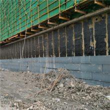 北京自密实灌浆料 高强无收缩灌浆料厂家