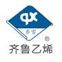 山东齐鲁乙烯化工股份有限公司