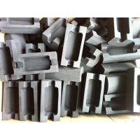 龙岗EVA雕刻机厂家 泡沫雕刻机价格