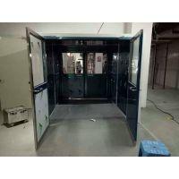 智能语音货淋室/优质货淋室/风淋室/传递窗