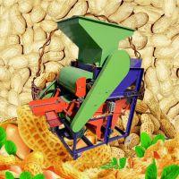 亚博国际真实吗机械 柴油机动力水稻脱粒机 小型玉米黄豆打粒机 花生脱壳机玉米脱粒机价格