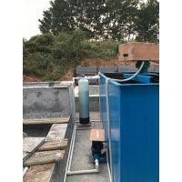 内江全自动PLC操作电镀污水处理设备-海东电镀污水处理型号