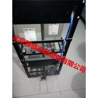 德国银杉DETA dryflex蓄电池 DETA dryflex银杉 VEG胶体系列