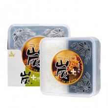欧信osung(图)-除异味净味炭膏-净味炭膏