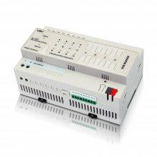 VSU智能照明控制系统