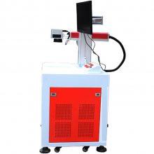 初刻智能实用型激光打标机公司 昆明激光打标机 云南激光设备