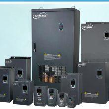 汕头市研磨设备专用源信变频器YX3000-4T0022G