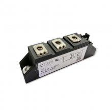 IXYS可控硅MCC26-16IO1B现货供应,价格优势