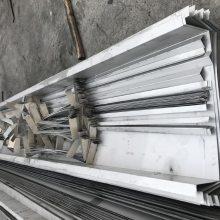 江阴304不锈钢排水沟展开宽度1500mm