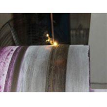 提供连杆表面修复和基材预保护技术