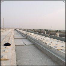 聚合物修补砂浆 洛阳聚合物砂浆喷涂型砂浆