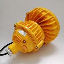 BLED510吊杆式led防爆路灯 实验室免维护防爆灯50W100W