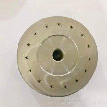?MTAD56今日头条卡趣脆锅巴膨化设备膨化焦香酥脆网红锅巴生产机械