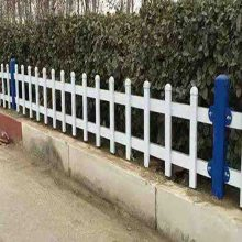 美好乡村护栏@安庆草坪护栏@某公园草坪木防护栏